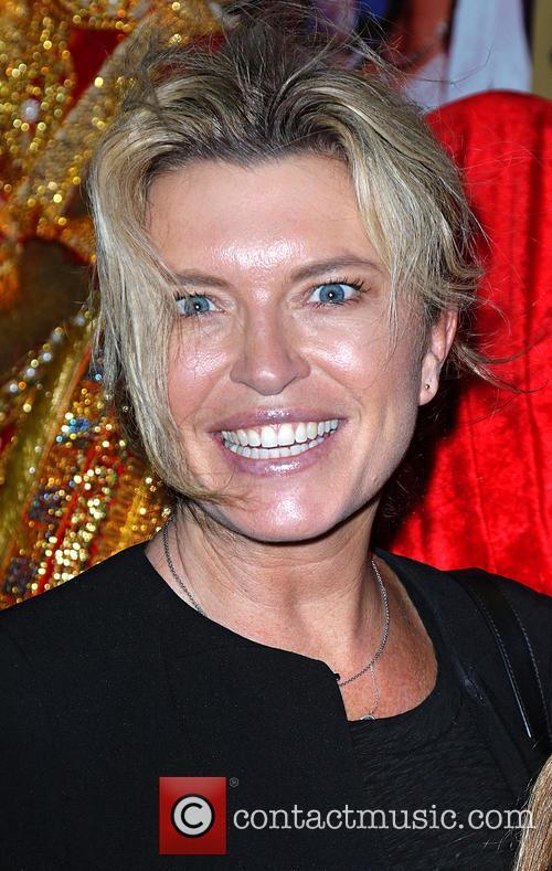 Tina Hobley 2