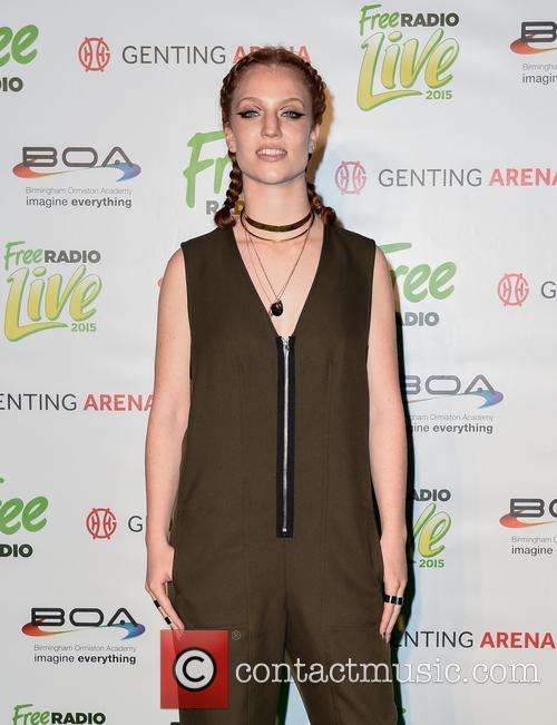 Jess Glynne 1