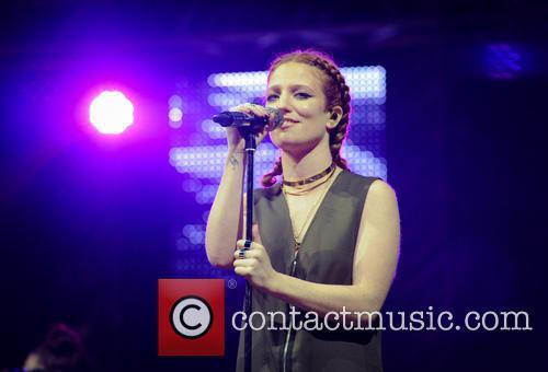 Jess Glynne 6