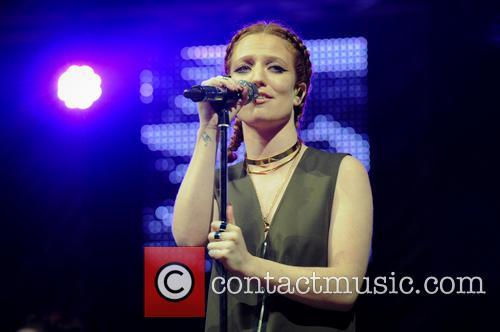 Jess Glynne 7