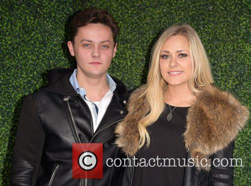 Tyger Drew-honey and Amy Seaton 4