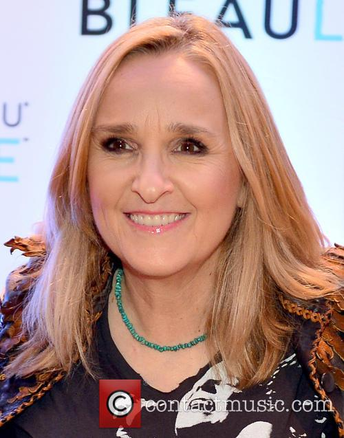 Melissa Etheridge 1