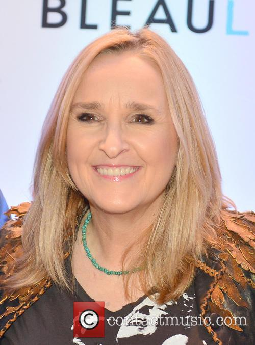 Melissa Etheridge 4