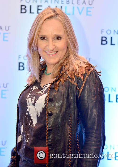 Melissa Etheridge 9