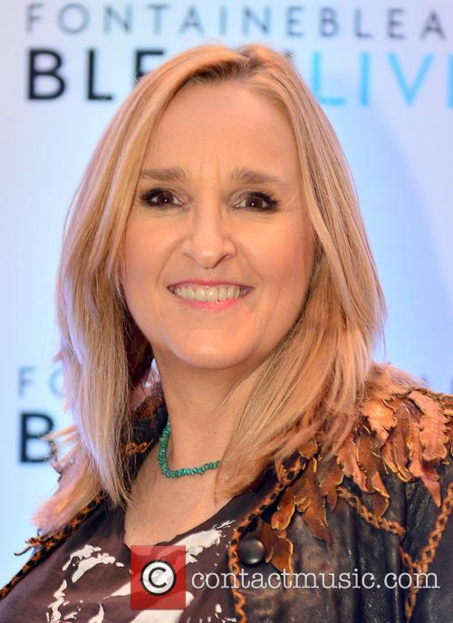 Melissa Etheridge 10