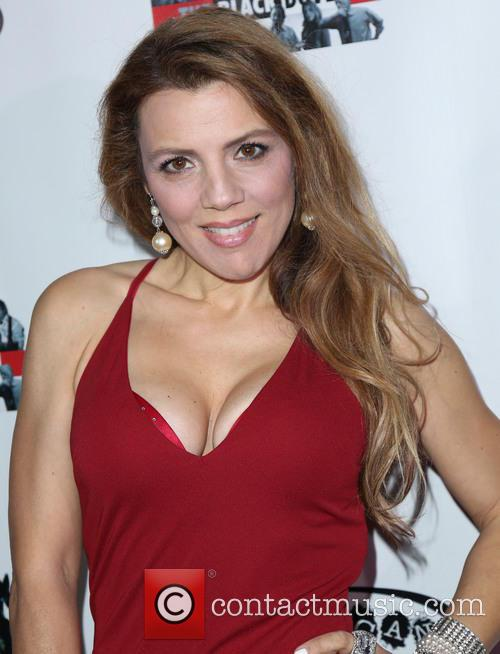 Stefania Marcone 3