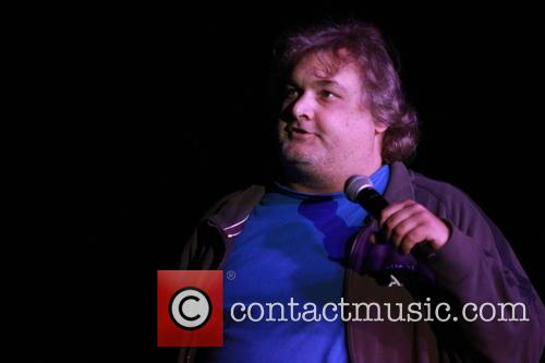 Artie Lange performs live comedy at the Valley...