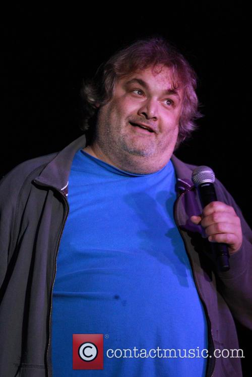 Artie Lange 3