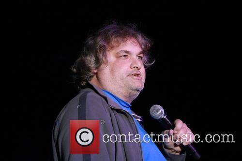Artie Lange 5