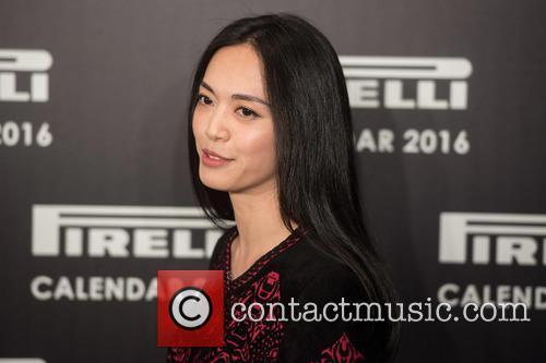 Yao Chen 1