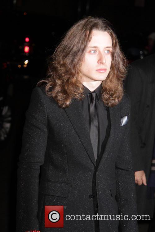 Rory Culkin | News, Photos and Videos | Contactmusic.com
