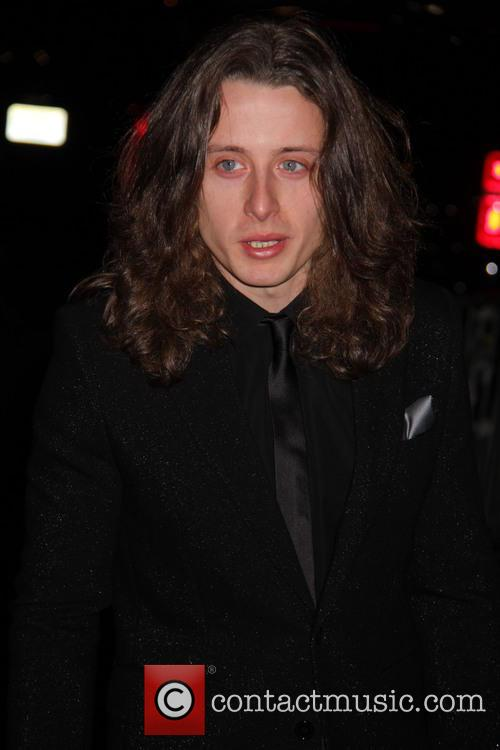 RORY CULKIN - 25th Annual Gotham Independent Film Awards ...