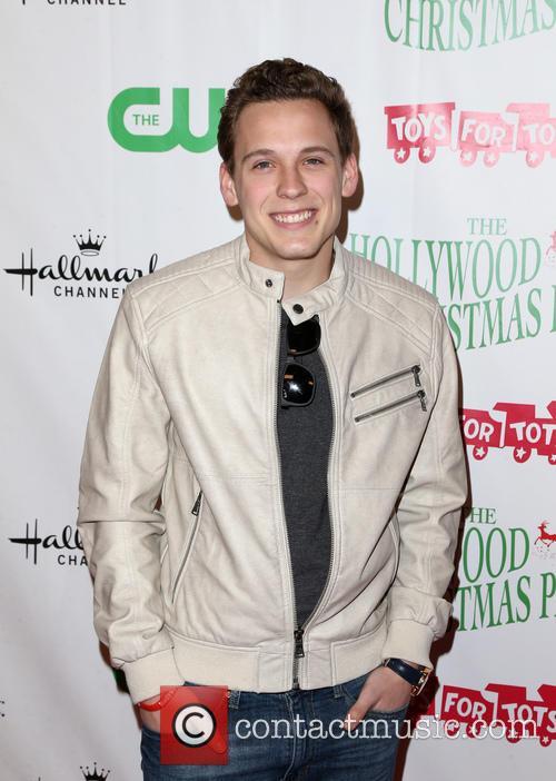 Tyler Perez 5