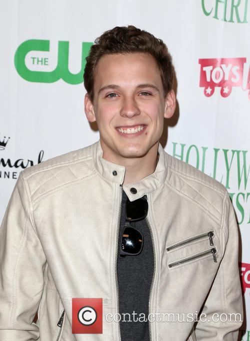 Tyler Perez 6