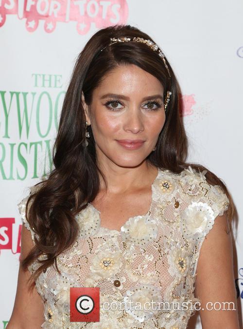 Adriana Fonseca 9