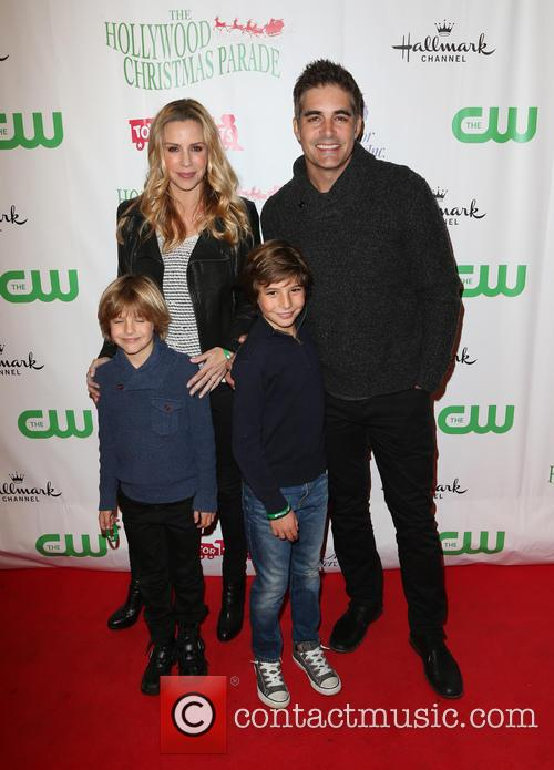 Jenna Gering and Galen Gering 3