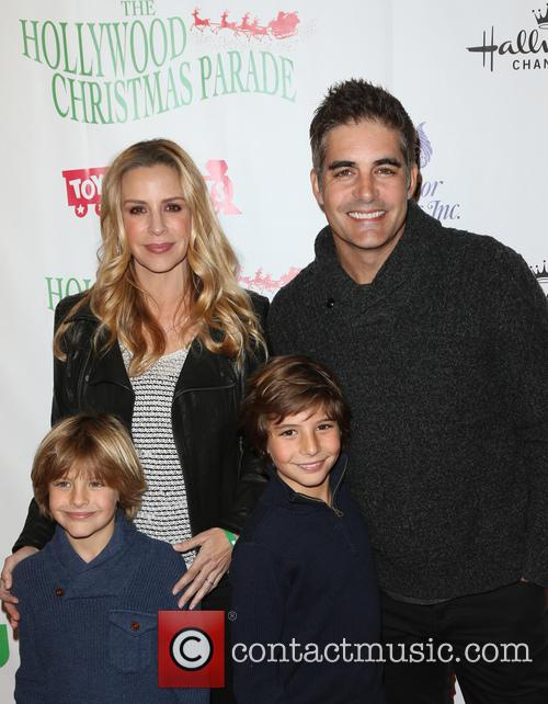 Jenna Gering and Galen Gering 4