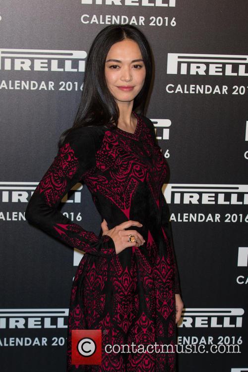 Yao Chen 4
