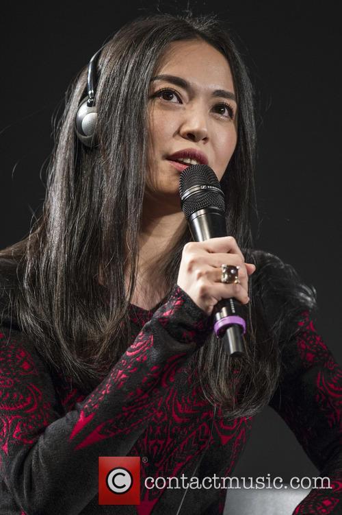 Yao Chen 3