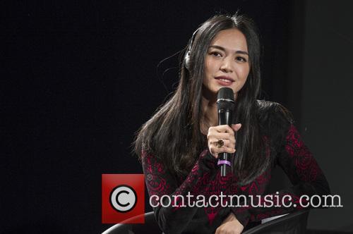 Yao Chen 5