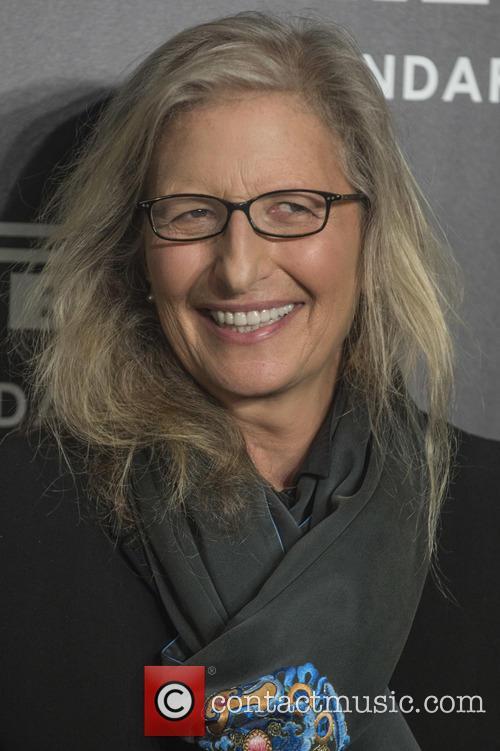 Annie Leibovitz 9