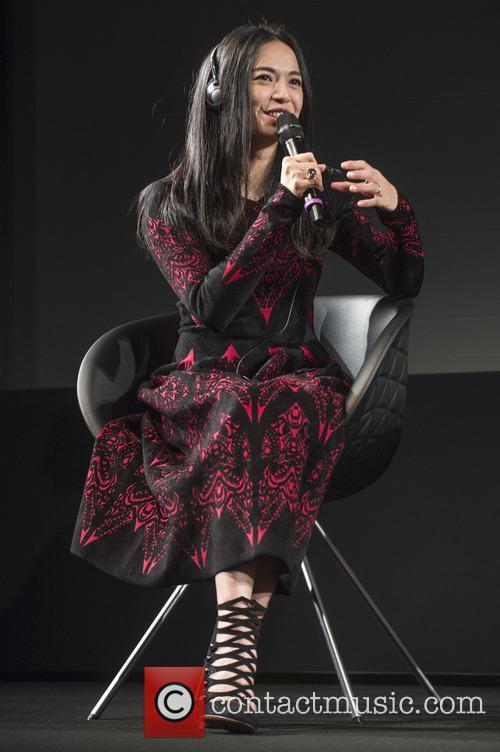 Yao Chen 6