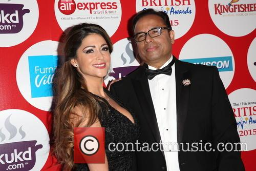 Casey Batchelor 7