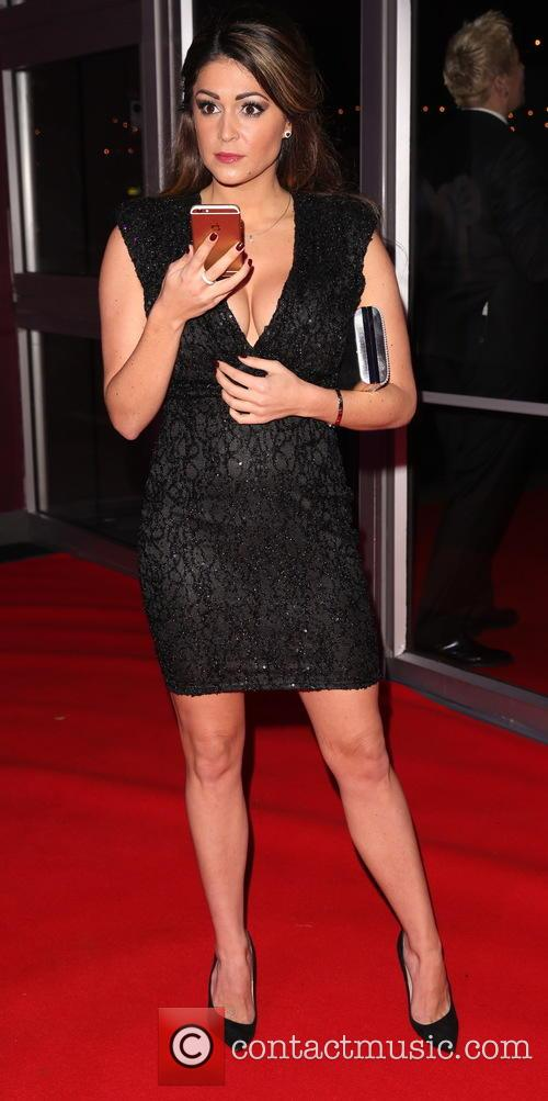 Casey Batchelor 10