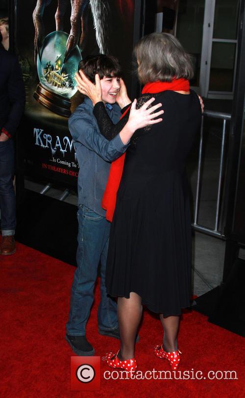 Emjay Anthony and Krista Stadler 7