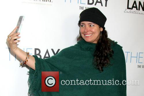 Screening of LANY Entertainment's 'The Bay'