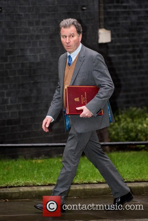 Oliver Letwin 1
