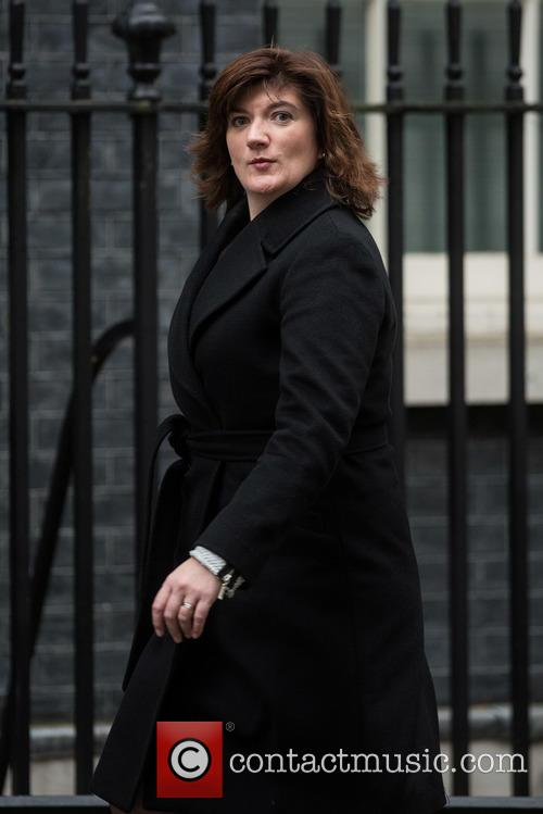Nicky Morgan 3