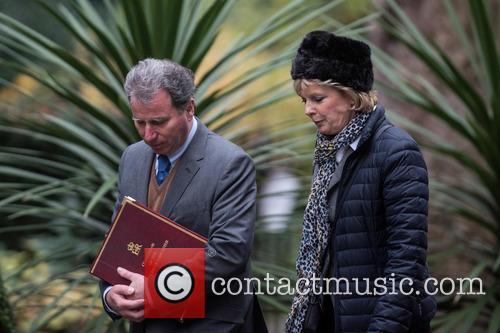 Oliver Letwin and Anna Soubry 2