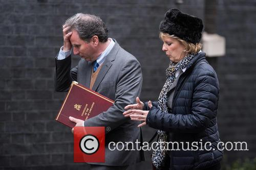 Oliver Letwin and Anna Soubry 3