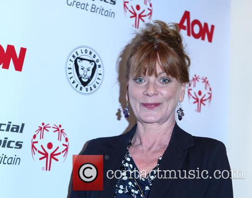 Samantha Bond 3