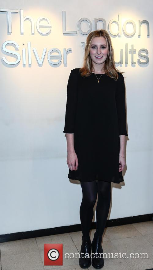 Laura Carmichael 7