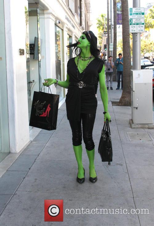 Grinch 7