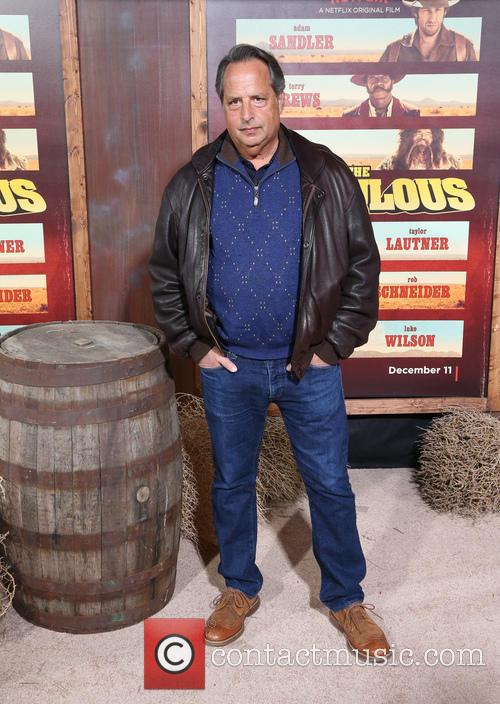 Jon Lovitz 4