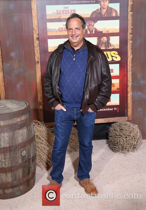 Jon Lovitz 7