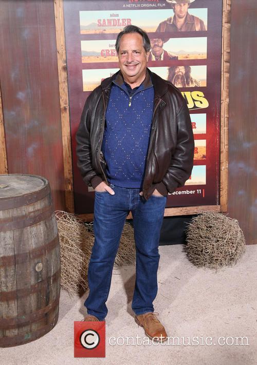 Jon Lovitz 8