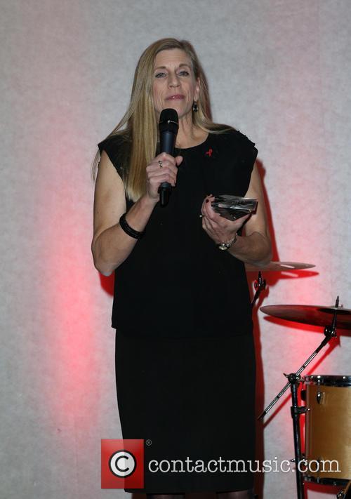 Julie Lewis 9