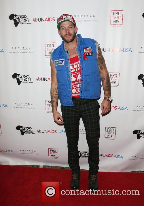 Johnny Wujek 1