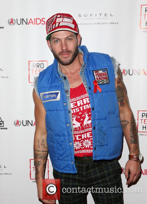 Johnny Wujek 2