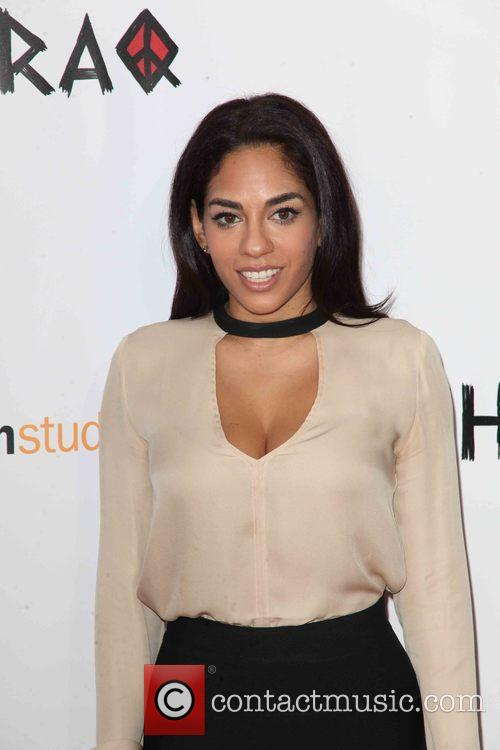Sharon Carpenter 2