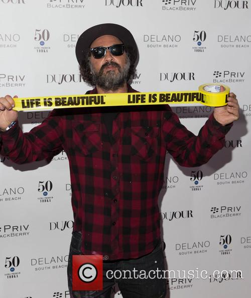Mr. Brainwash 1