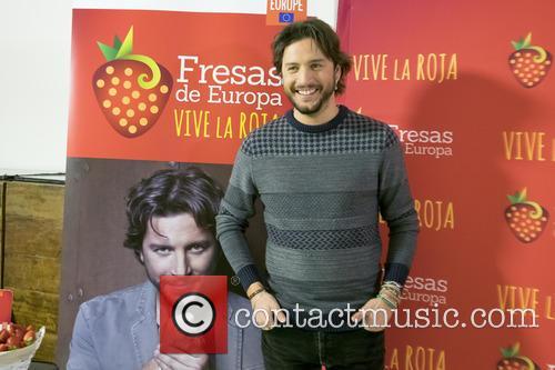 Manuel Carrasco 2