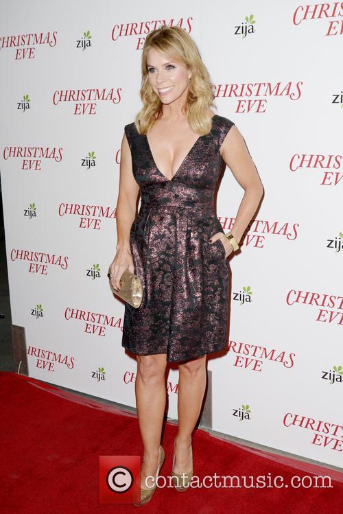 Cheryl Hines 3