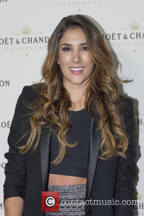 Daniela Ospina 5