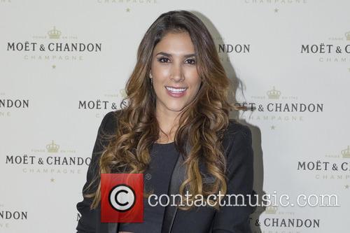 Daniela Ospina 7