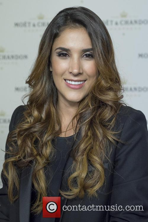 Daniela Ospina 9